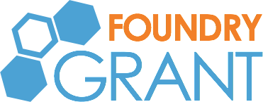 Grant Foundry